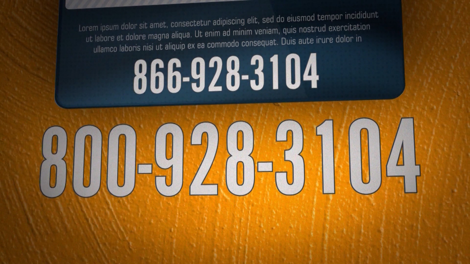 Utah County man s thousands of phone calls messages due to