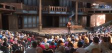 Utah Shakespeare Festival returning to Cedar City in 2021 after COVID-19 pandemic hiatus