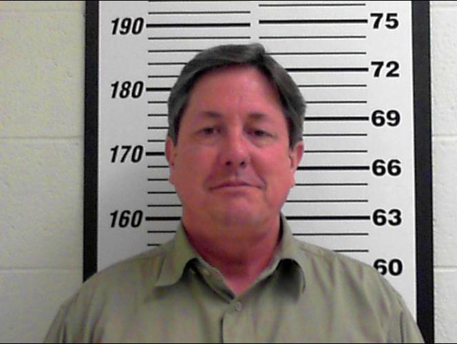 Brain injuries could affect FLDS leader's mental capacity, attorney says