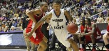 Lillard, McBride named as inductees to Weber State Hall of Fame, among others