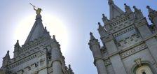 President Nelson announces 8 new temples, including Syracuse, Shanghai and Dubai