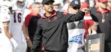 Southern Utah's loss to San Jose among 'Week Zero' of college football's return