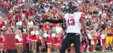 Patience and persistence key to Utah's Marquise Blair's healthy return