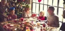 7 heart-healthy holiday habits