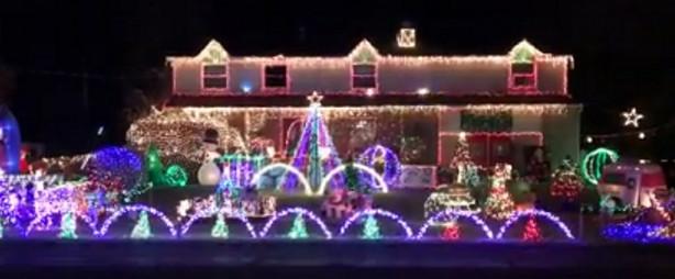 image23 - Redneck Christmas Lights