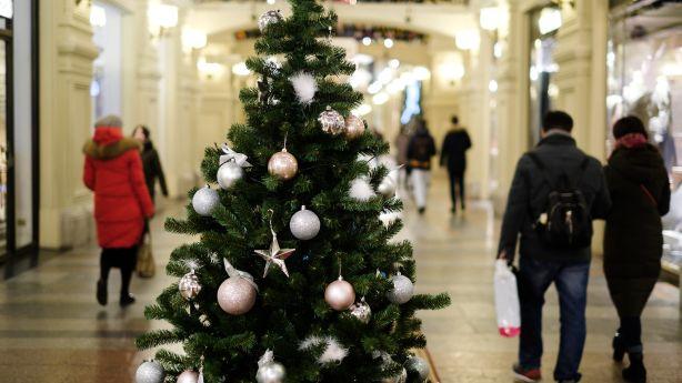Restaurants Open Christmas Day 2020 Ogden, Ut 23 shops, restaurants that will be open for Christmas Eve or