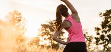 6 tips to relieve your back pain