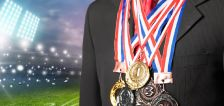 4 tips for winning a gold medal in personal finance