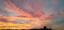 User submitted: Sunsets, sunsets and more sunsets