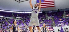 Weber State exacts revenge over North Dakota, wins 6th-straight