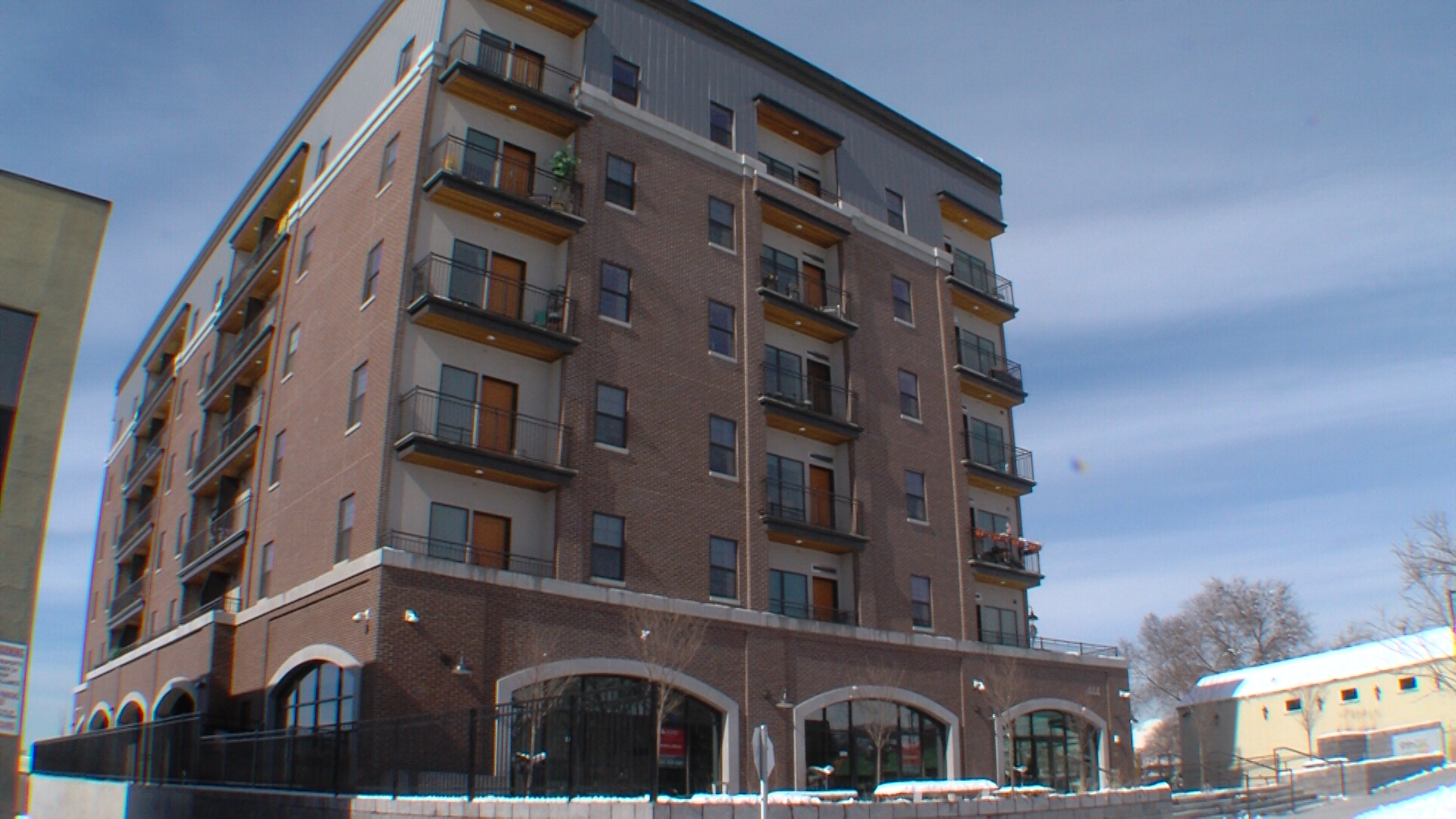 Provo Apartments For Rent Ksl