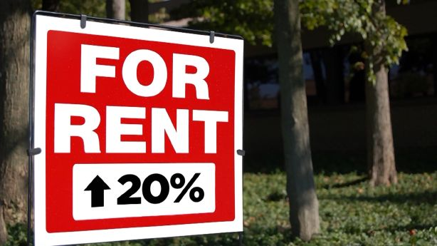 Potion Growth Creating Apartment Affordability Crisis In Utah Ksl