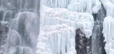 Feeling stressed? Watch this soothing video of Utah's winter scenery