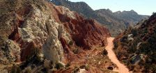 20 Utah business reps co-sign letter urging Biden to restore national monument boundaries in state