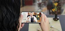 4 ways a virtual hospital helps you