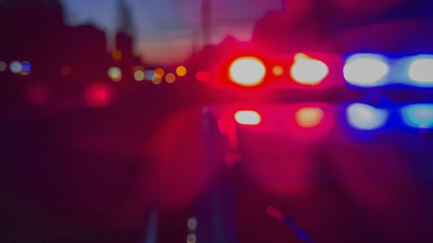 Officer involved critical incident reported in West Valley City