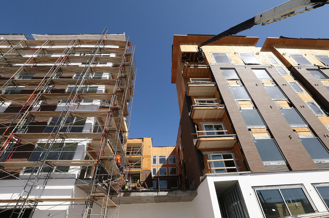 Provo Homes For Rent Craigslist
