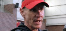 With Gary Andersen back in the fold, Utes hoping to reclaim 'Sack Lake City' moniker