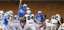 KSL.com Pick'em: Staff picks for Week 5 of college football