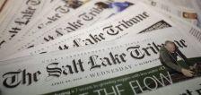 Salt Lake Tribune looks to become a nonprofit organization