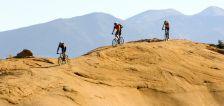Hundreds of Utah hiking and biking trails await you