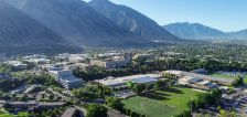 BYU asks students, staff to report COVID-19 vaccination status