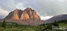 7 of Utah's greatest natural wonders