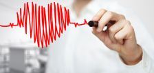 Critical warning signs of atrial fibrillation and stroke