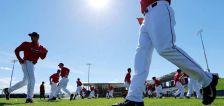 Minor league baseball's Orem Owlz to move to Pueblo, Colorado