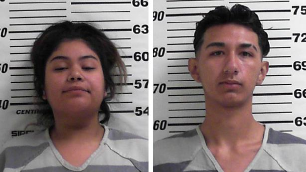 At least 2 arrested in connection with gang shootings in Layton