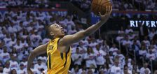 Dante Exum, Raul Neto return to Jazz after agreeing to multi-year deals