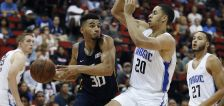 The Triple Team: Jazz win sloppy, starless game over Magic 75-70