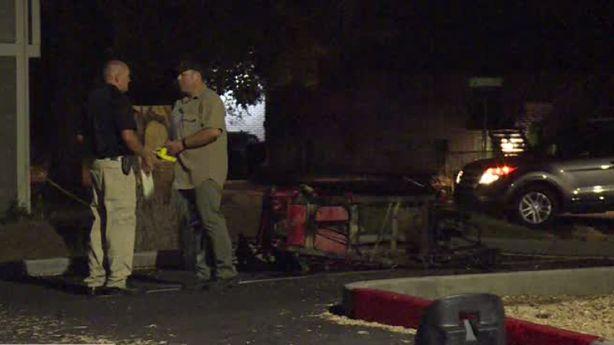 Utah man dies in go-kart accident | KSL com