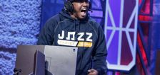 Jazz Gaming fight for playoffs in increasingly relevant NBA 2K League