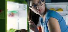 8 signs your healthy eating efforts might be problematic