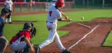 5 business lessons you can learn from baseball