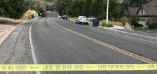 Report: Historic increase in auto-pedestrian fatalities