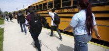 Granite teacher union highlights substitute teacher shortage