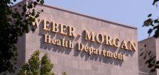 Weber-Morgan health director wants K-6 mask mandate