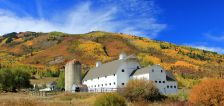 Favorite Utah fall activities you don't want to miss