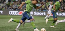 Sounders stretch unbeaten start to 10 with 2-1 win over Real Salt Lake
