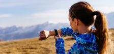 4 tips for using your fitness tracker to maximize health benefits