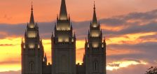 General conference special: World Report