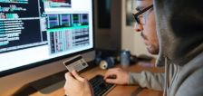 5 reasons cybersecurity should be a vital part of your daily life