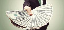 6 term deposit strategies to explore now