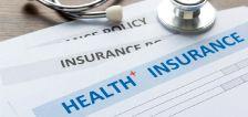 5 secrets to avoid choosing the wrong health insurance plan