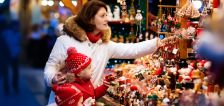6 tips to master your holiday budget
