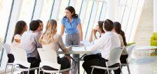 7 lessons from top women business leaders in Utah