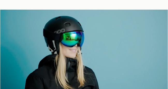 5 new Kickstarter products to get you through ski season