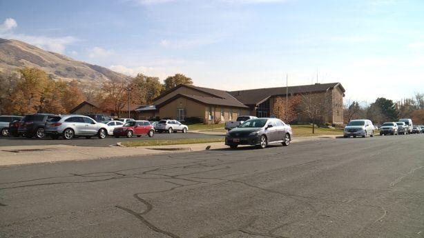 Plastic milk container, genealogy helped Utah police crack church assault case